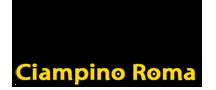 Taxi Ciampino Roma
